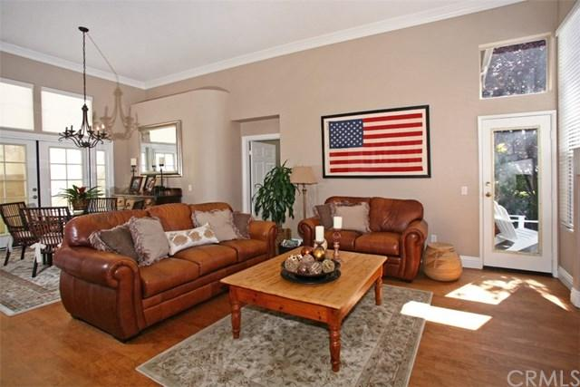 28015 Camino Del Rio, San Juan Capistrano, CA 92675 (#OC18061118) :: Scott J. Miller Team/RE/MAX Fine Homes