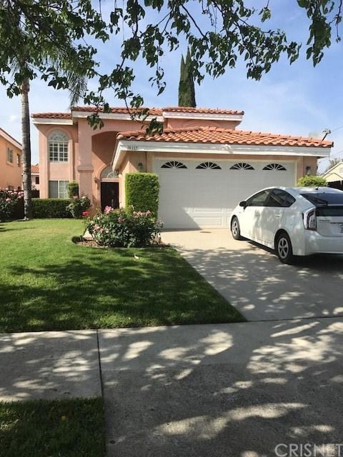 18337 Arminta Street, Reseda, CA 91335 (#SR18059618) :: Z Team OC Real Estate