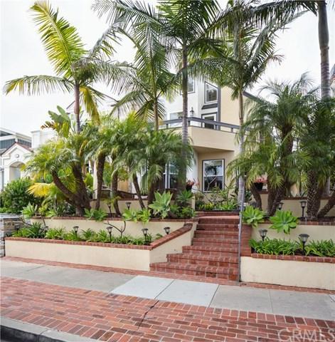 309 Poinsettia Avenue, Corona Del Mar, CA 92625 (#NP18061163) :: Scott J. Miller Team/RE/MAX Fine Homes