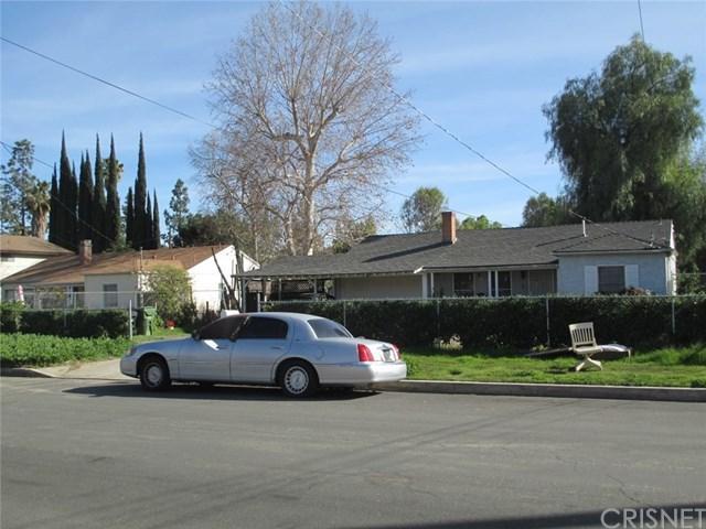18320 Arminta Street, Reseda, CA 91335 (#SR18059541) :: Z Team OC Real Estate