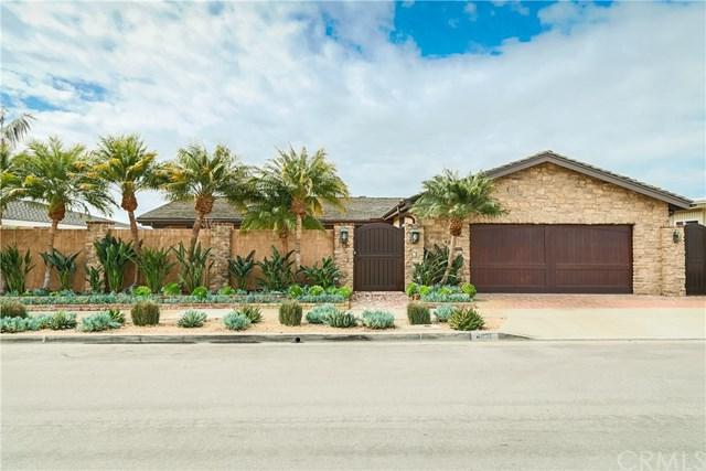 4821 Cortland Drive, Corona Del Mar, CA 92625 (#OC18058296) :: Scott J. Miller Team/RE/MAX Fine Homes