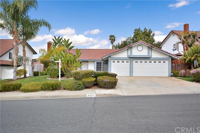 24274 Old Country Road, Moreno Valley, CA 92557 (#CV18061224) :: Impact Real Estate