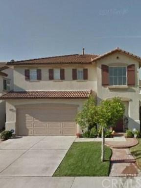 15668 Lanyard Lane, Chino Hills, CA 91709 (#SB18061259) :: Z Team OC Real Estate