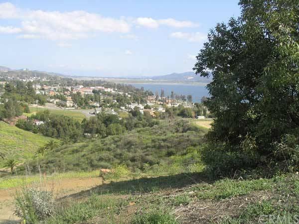 0 Ryan Lane, Lake Elsinore, CA 92530 (#OC18060234) :: Kristi Roberts Group, Inc.