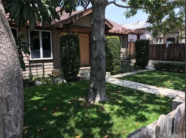 515 Harding Avenue, San Fernando, CA 91340 (#SR18059910) :: Fred Sed Realty