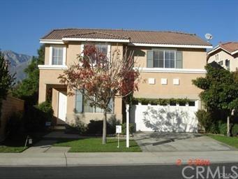 11846 Montgomery Drive, Rancho Cucamonga, CA 91730 (#OC18058398) :: Mainstreet Realtors®