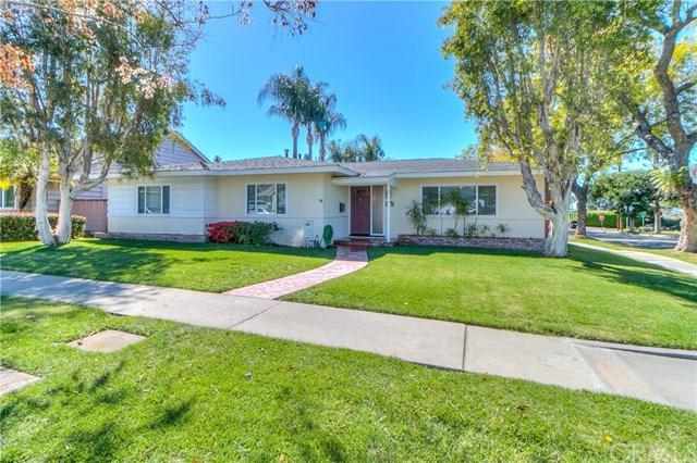 16204 Skagway Street, Whittier, CA 90603 (#TR18059947) :: Z Team OC Real Estate