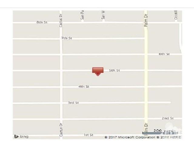 66355 5th Street, Desert Hot Springs, CA 92240 (#218008722DA) :: Z Team OC Real Estate