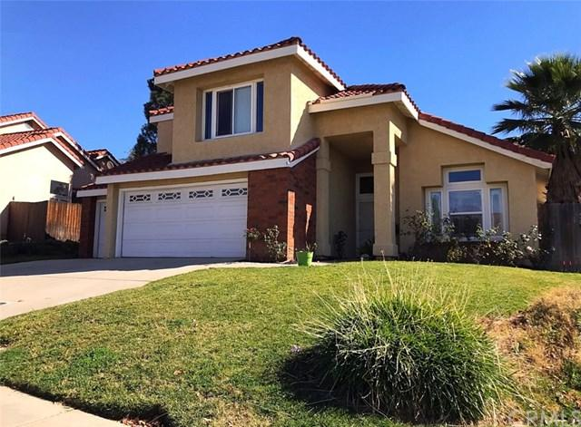 24289 Old Country Road Road, Moreno Valley, CA 92557 (#IV18061321) :: Impact Real Estate