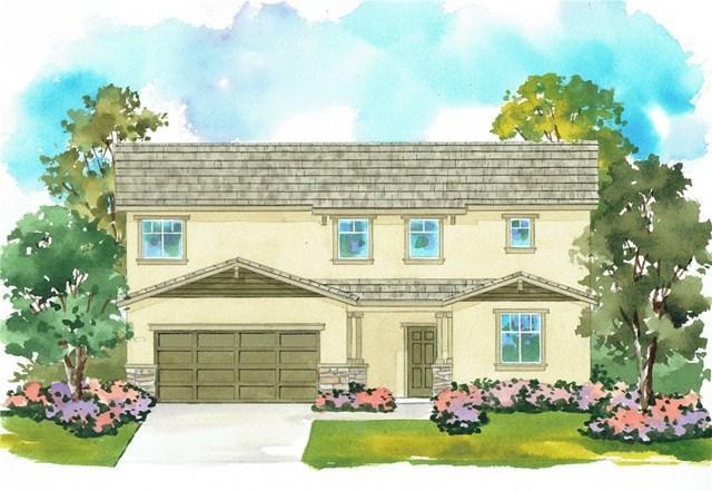 15388 El Braso Drive, Moreno Valley, CA 92551 (#EV18061325) :: Impact Real Estate