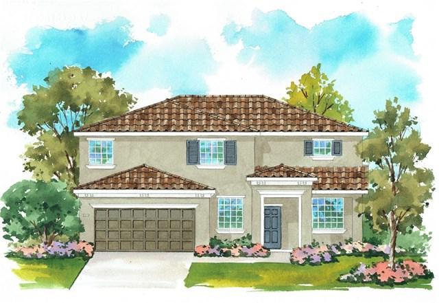 15376 El Braso Drive, Moreno Valley, CA 92551 (#EV18061360) :: Impact Real Estate