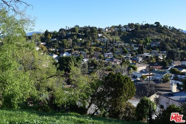 3332 Isabel Drive, Los Angeles (City), CA 90065 (#18323504) :: RE/MAX Masters