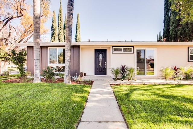 7126 Delco Avenue, Winnetka, CA 91306 (#SR18061376) :: RE/MAX Masters