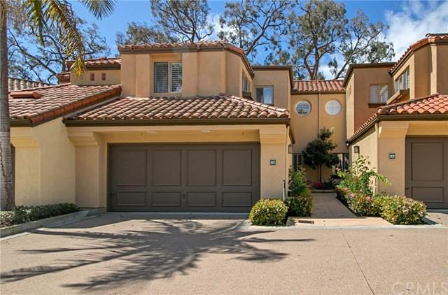 807 Muirfield Drive, Newport Beach, CA 92660 (#OC18061377) :: DiGonzini Real Estate Group