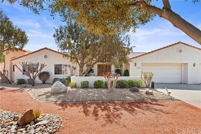 19913 Modoc Road, Apple Valley, CA 92308 (#CV18061378) :: Z Team OC Real Estate