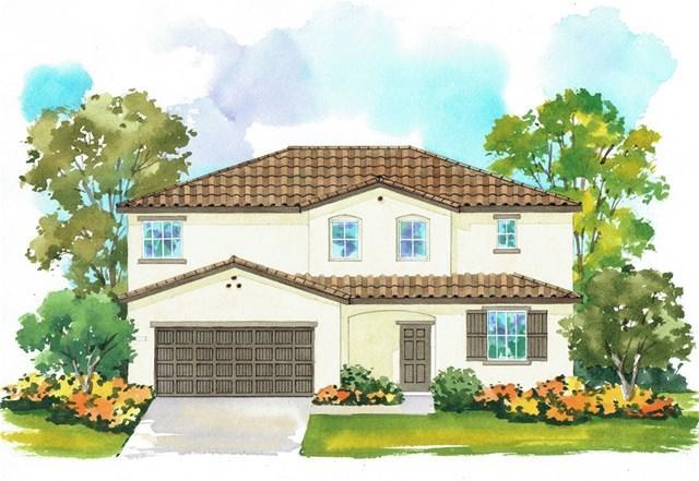15379 Oban Circle, Moreno Valley, CA 92551 (#EV18061384) :: Impact Real Estate