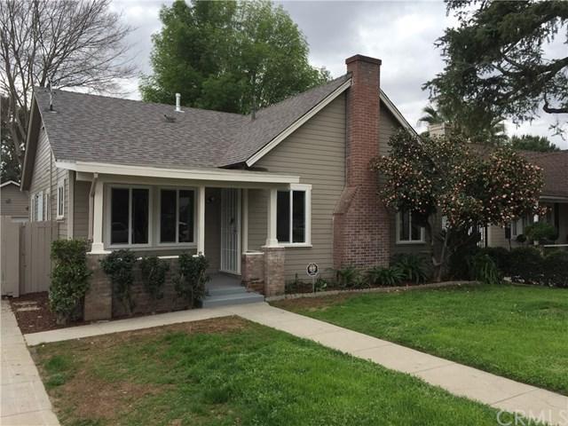 355 W Alexander Avenue, San Bernardino, CA 92405 (#EV18061390) :: Z Team OC Real Estate