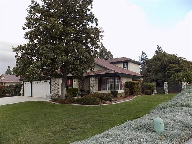 1104 Versailles Circle, Riverside, CA 92506 (#IV18057589) :: Impact Real Estate