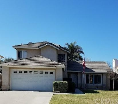 1567 Columbia Street, Redlands, CA 92374 (#OC18061331) :: Z Team OC Real Estate