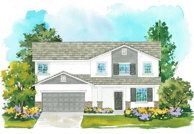15385 Oban Circle, Moreno Valley, CA 92551 (#EV18061433) :: Impact Real Estate