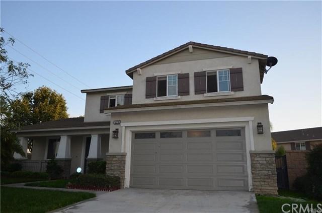 14209 Goose Street, Eastvale, CA 92880 (#WS18061458) :: Kristi Roberts Group, Inc.