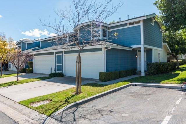 954 Mathews Place D, Corona, CA 92881 (#SW18058906) :: Kristi Roberts Group, Inc.