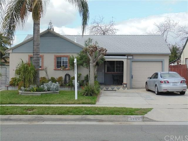 1396 Windsor Drive, San Bernardino, CA 92404 (#EV18061061) :: Z Team OC Real Estate