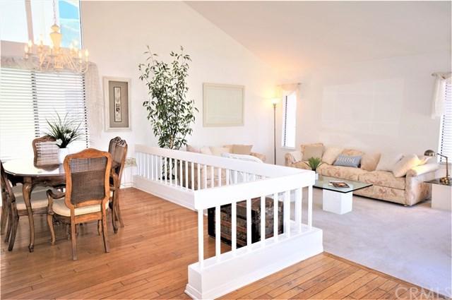 26732 Manzanares, Mission Viejo, CA 92691 (#OC18060636) :: DiGonzini Real Estate Group
