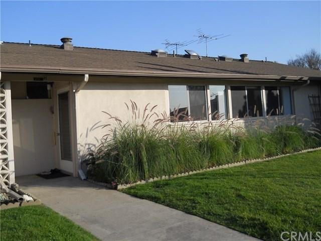 1540 Northwood, Seal Beach, CA 90740 (#PW18061483) :: Scott J. Miller Team/RE/MAX Fine Homes