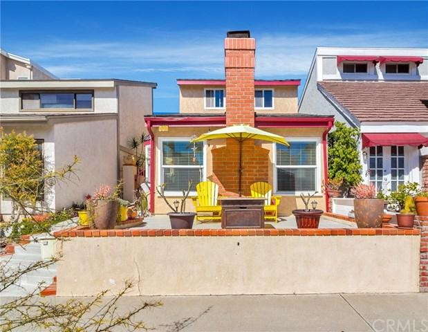 521 14th Street, Huntington Beach, CA 92648 (#OC18040667) :: DiGonzini Real Estate Group