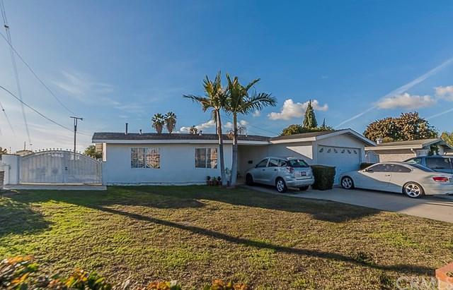13471 Goldenwest Street, Westminster, CA 92683 (#OC18061504) :: Scott J. Miller Team/RE/MAX Fine Homes