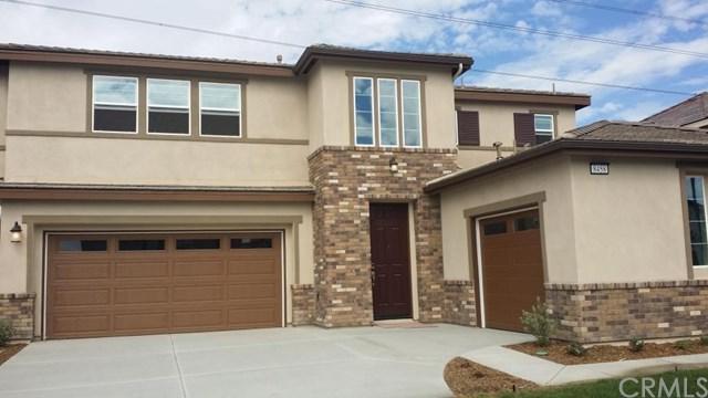 8458 Bullhead Court, Rancho Cucamonga, CA 91739 (#WS18058948) :: Mainstreet Realtors®