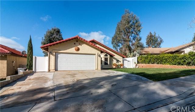 39693 Old Spring Road, Murrieta, CA 92563 (#SW18061045) :: Z Team OC Real Estate
