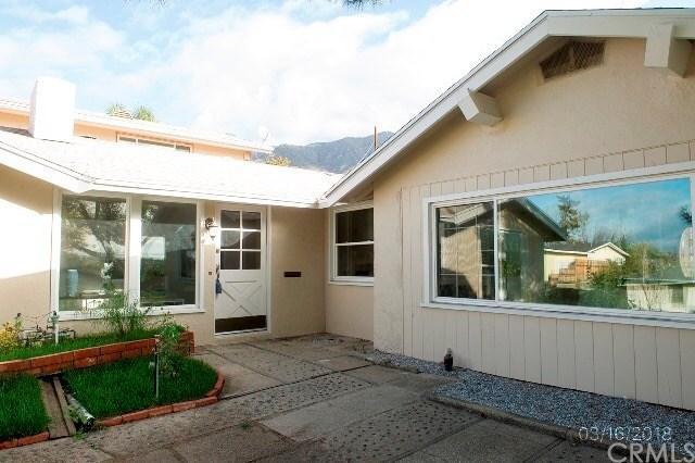 3865 Cartwright Street, Pasadena, CA 91107 (#SW18061187) :: Mainstreet Realtors®