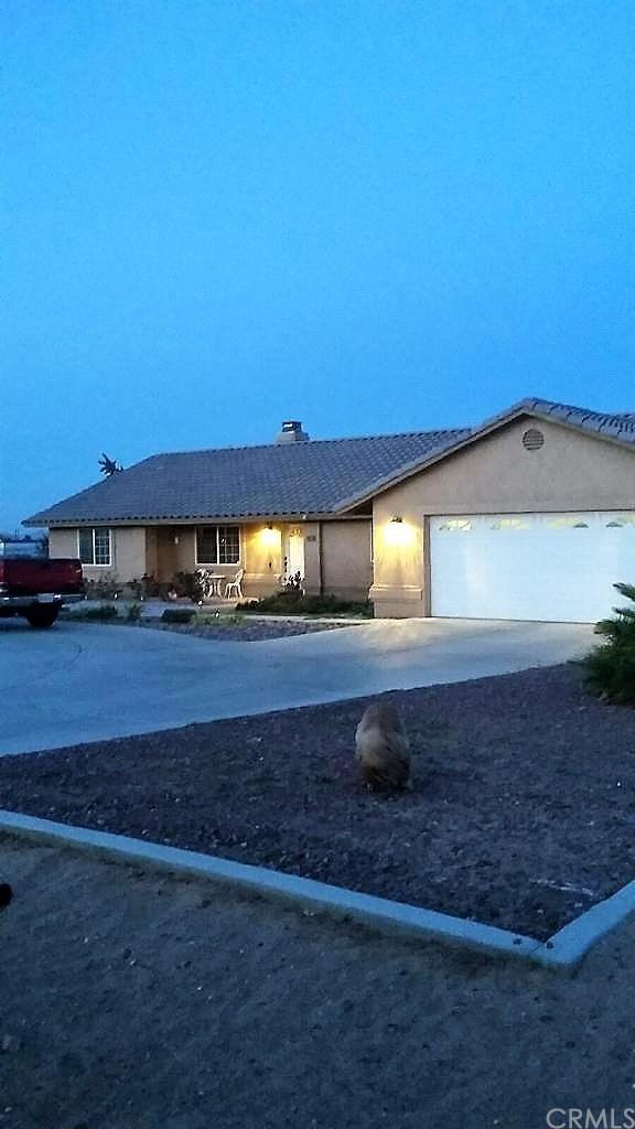10777 6th Avenue, San Bernardino, CA 92345 (#CV18061429) :: Z Team OC Real Estate