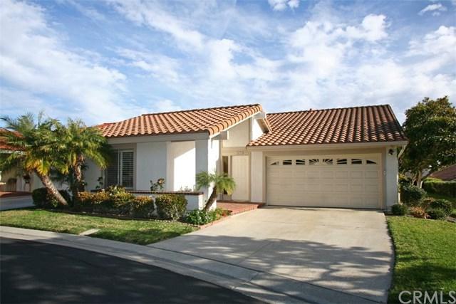 28272 Borgona, Mission Viejo, CA 92692 (#OC18061052) :: DiGonzini Real Estate Group
