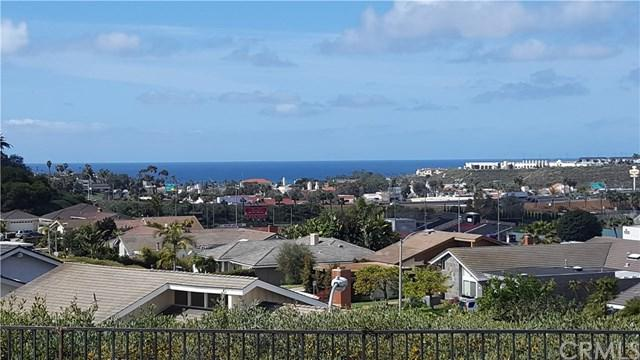 625 Calle Miguel, San Clemente, CA 92672 (#OC18061219) :: Berkshire Hathaway Home Services California Properties