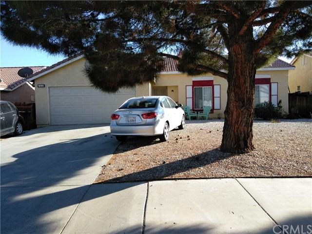 10759 Plainfield Street, Adelanto, CA 92301 (#EV18061077) :: Z Team OC Real Estate