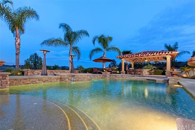 33245 Wolfe Street, Temecula, CA 92592 (#SW18061466) :: Z Team OC Real Estate