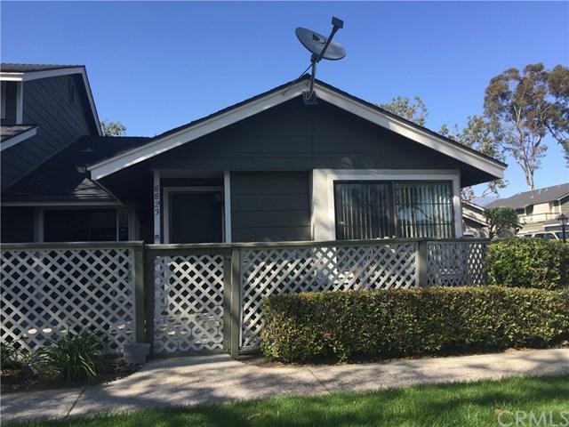 8823 Knollwood Place, Rancho Cucamonga, CA 91730 (#CV18061487) :: The Darryl and JJ Jones Team