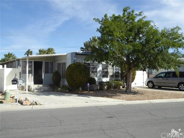 32520 Merion Drive, Thousand Palms, CA 92276 (#218008756DA) :: Z Team OC Real Estate