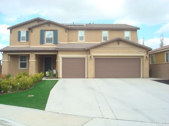 30890 Bristly Court, Murrieta, CA 92563 (#IV18061507) :: Impact Real Estate