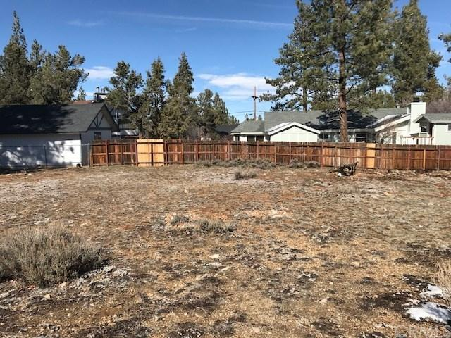0 San Martin Circle, Big Bear, CA 95020 (#EV18061575) :: The Darryl and JJ Jones Team