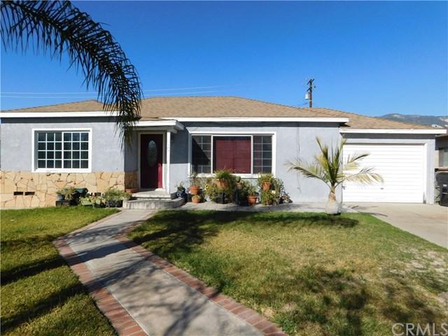 290 E 36th Street, San Bernardino, CA 92404 (#IV18029420) :: Z Team OC Real Estate