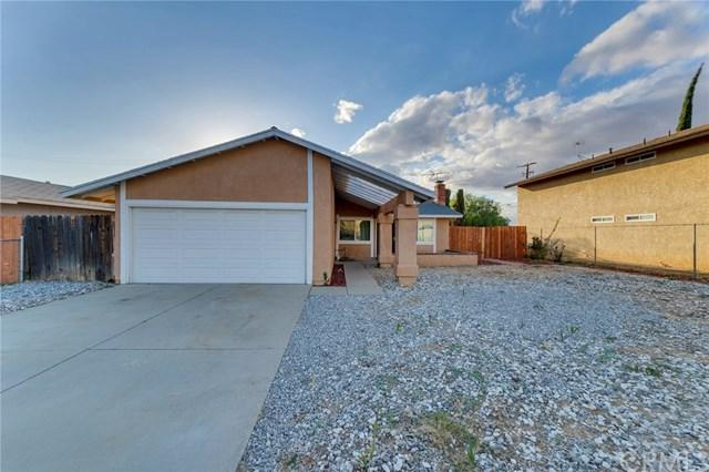 13837 Courage Street, Moreno Valley, CA 92553 (#IV18044684) :: Impact Real Estate