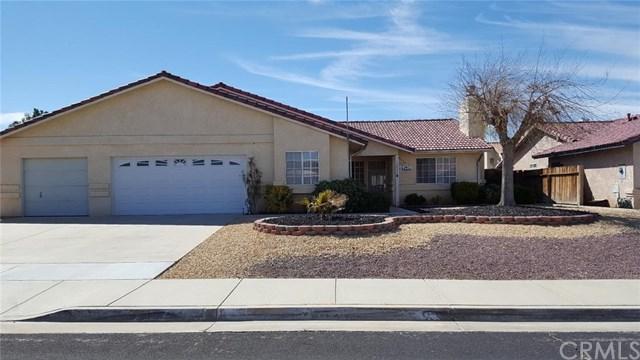 12802 Dillon Lane, Victorville, CA 92392 (#IV18061683) :: Z Team OC Real Estate
