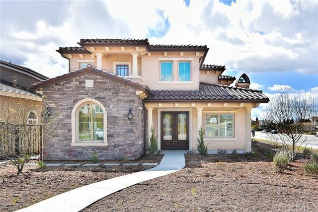 9202 Wedgewood Street, Temple City, CA 91780 (#AR18060897) :: Z Team OC Real Estate