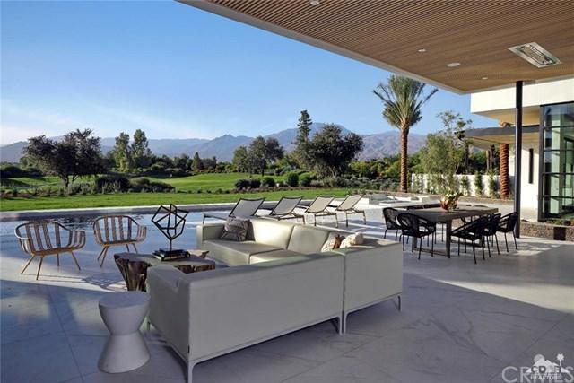 81127 Columbus  Lot 2B Way, La Quinta, CA 92253 (#218008758DA) :: UNiQ Realty