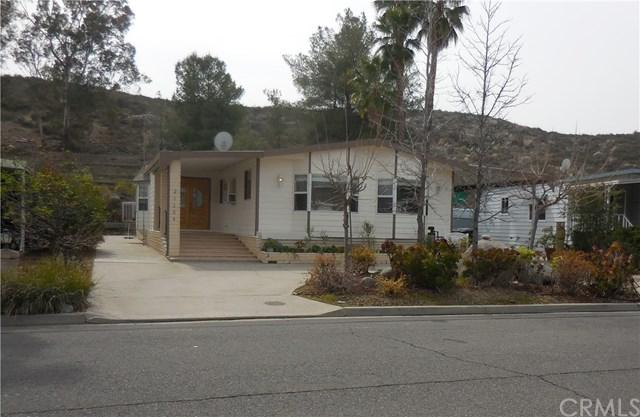 23104 Skylink Drive, Canyon Lake, CA 92587 (#SW18058773) :: Impact Real Estate