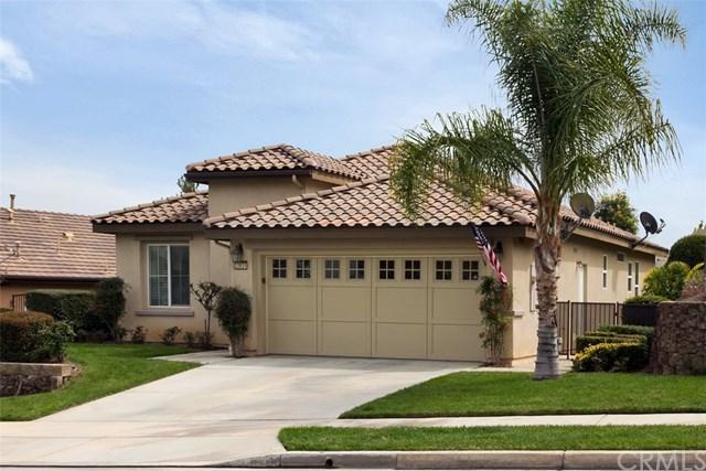 23836 Towish Drive, Corona, CA 92883 (#IG18054506) :: Z Team OC Real Estate